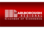 marlborough regional chamber of commerce logo