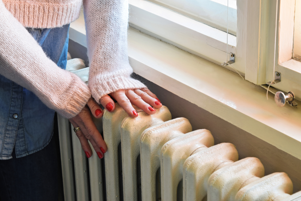 The Benefits of Annual Heating System Maintenance