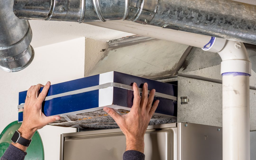 Tips to Extend the Life of Your Furnace