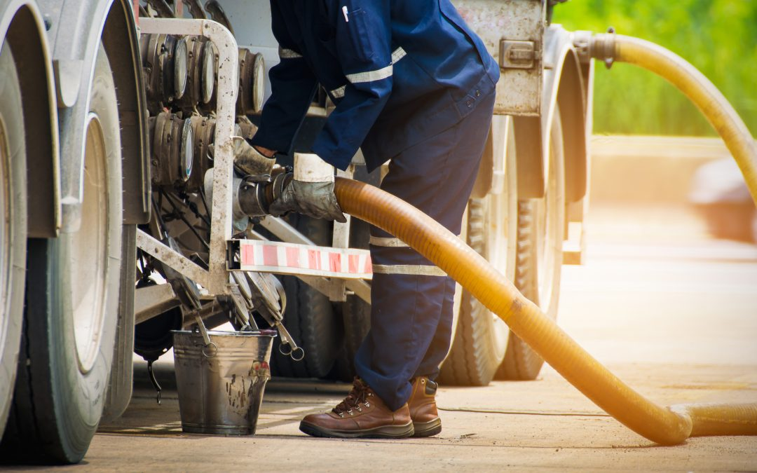 Should I Sign Up for Automatic Heating Oil Delivery?