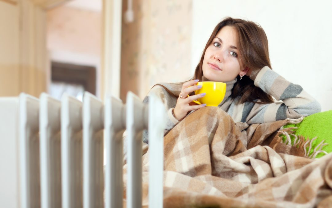 How to Be More Efficient With Your Home Heating Oil